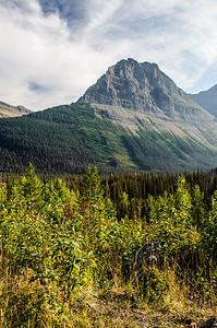 20120914-15 Glacier NP 027