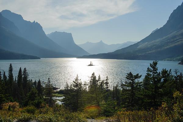 20120914-15 Glacier NP 011