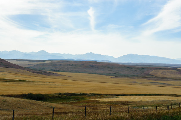 20120914 Montana 014