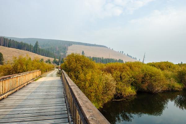 20120916 Idaho 93 007