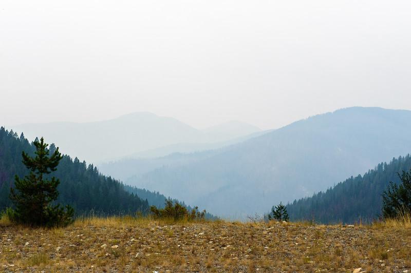 20120916 Idaho 93 010