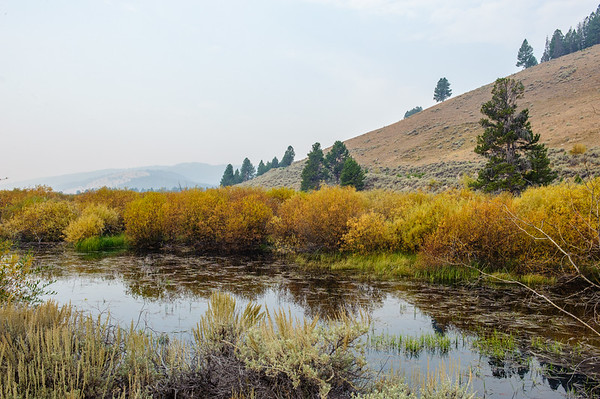 20120916 Idaho 93 001