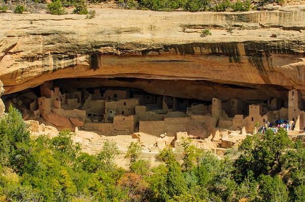 20121005 Mesa Verde 025
