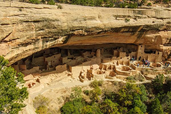 20121005 Mesa Verde 035