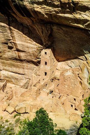 20121005 Mesa Verde 003