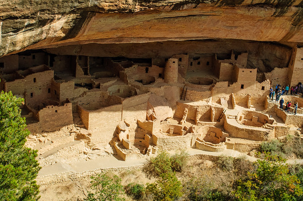 20121005 Mesa Verde 034