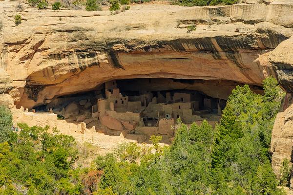 20121005 Mesa Verde 009