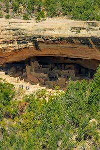 20121005 Mesa Verde 021