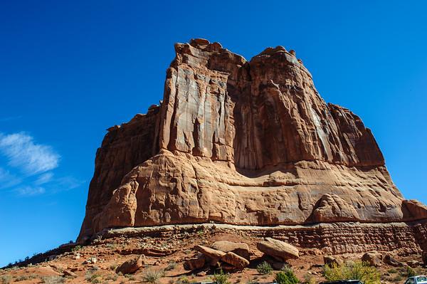 20121019-20 Arches National Park 017