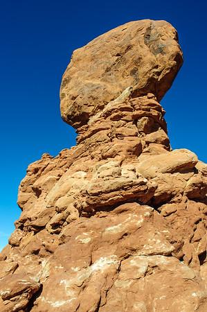 20121019-20 Arches National Park 025