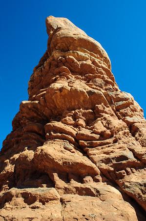 20121019-20 Arches National Park 023