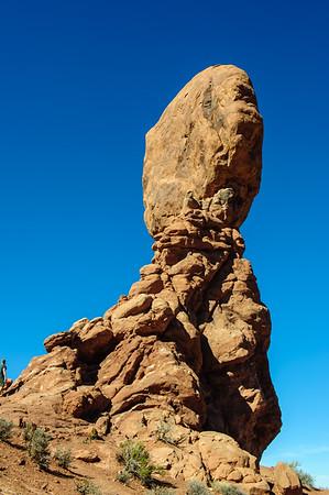 20121019-20 Arches National Park 024