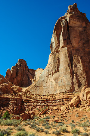 20121019-20 Arches National Park 003