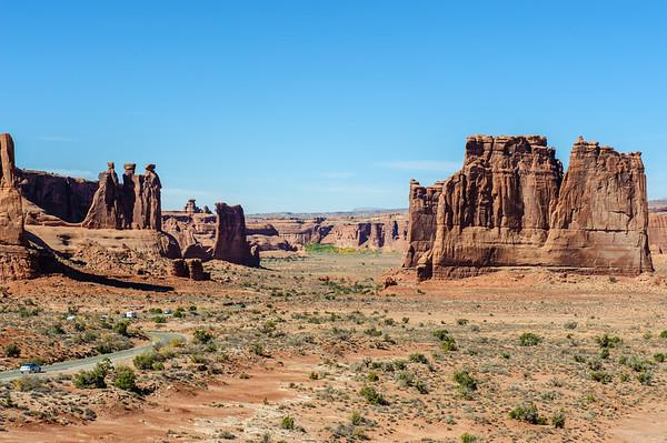 20121019-20 Arches National Park 009