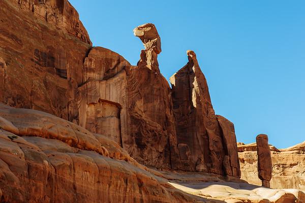 20121019-20 Arches National Park 008