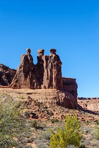 20121019-20 Arches National Park 015