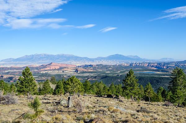 20121020 Utah 12 017