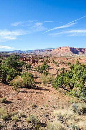 20121020 Utah 12 002