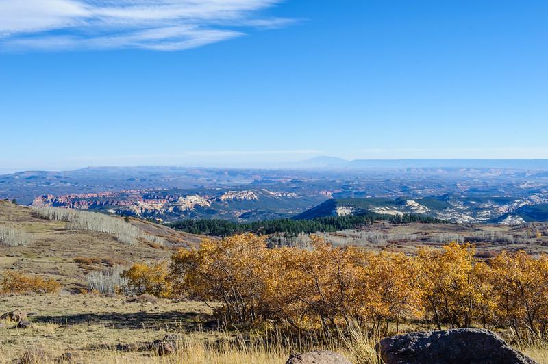 20121020 Utah 12 018