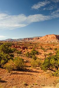 20121020 Utah 12 009