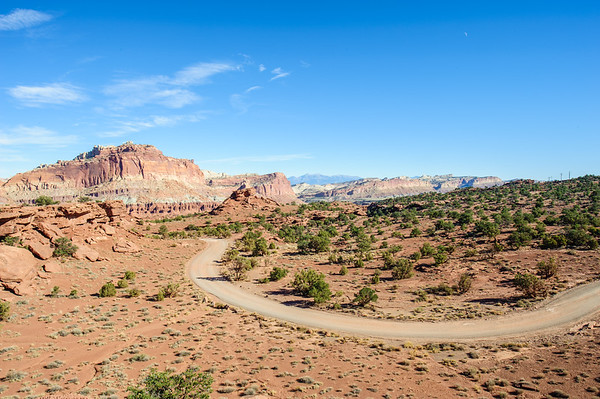 20121020 Utah 12 007