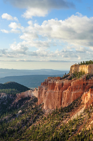 20121021 Bryce Canyon 108