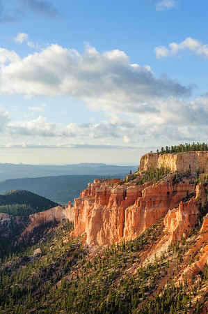 20121021 Bryce Canyon 118