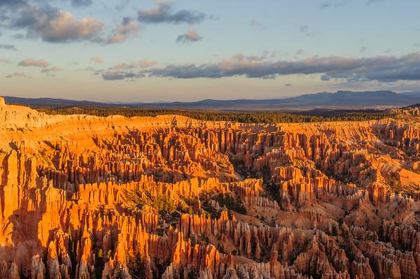 20121021 Bryce Canyon 071