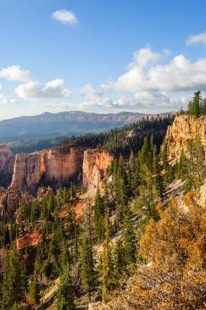 20121021 Bryce Canyon 122