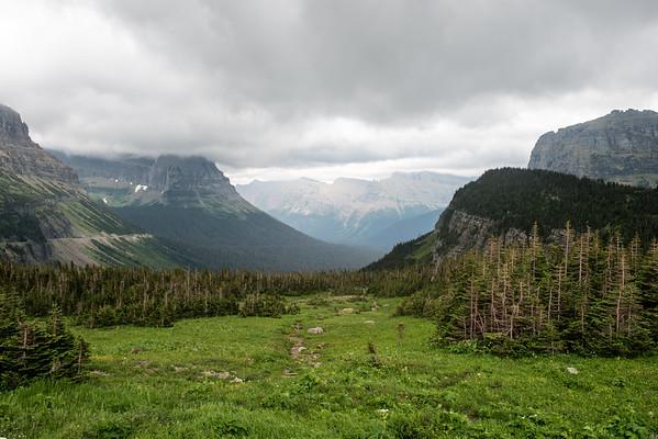 20150712 Glacier NP and Waterton 016