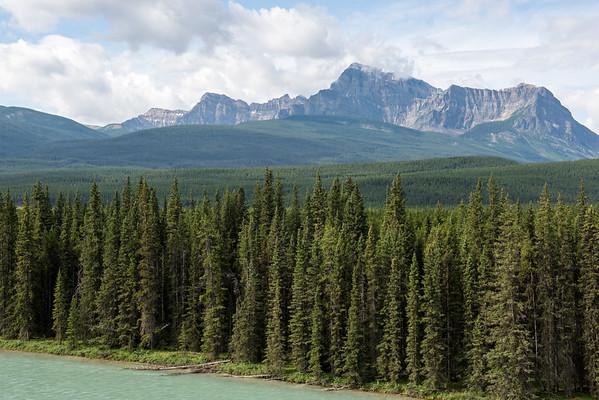 20150713 Banff Jasper 011