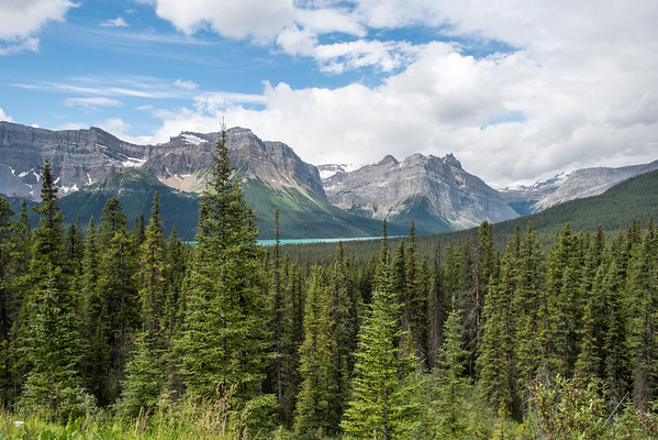 20150713 Banff Jasper 030