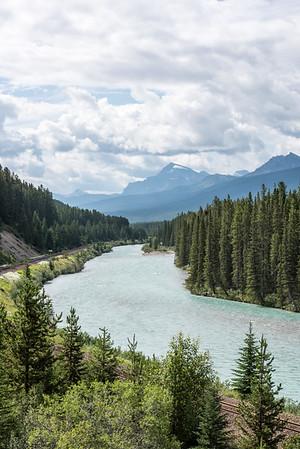 20150713 Banff Jasper 019
