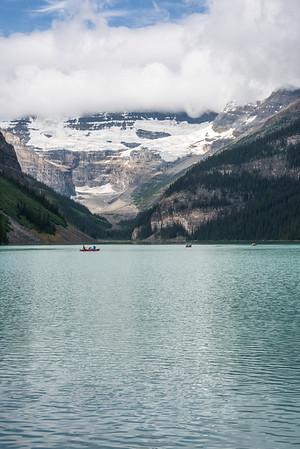 20150713 Banff Jasper 024