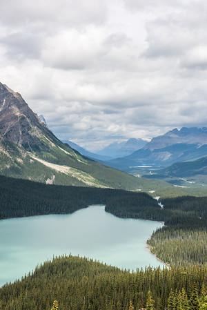 20150713 Banff Jasper 042