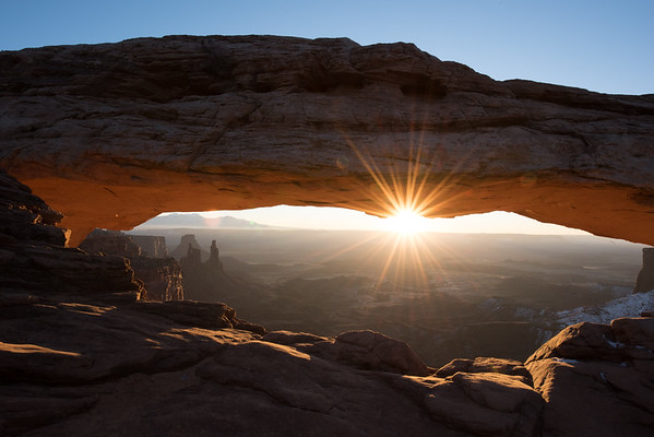 20151114 Canyonlands National Park 056