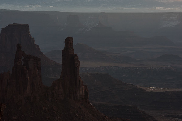 20151114 Canyonlands National Park 016
