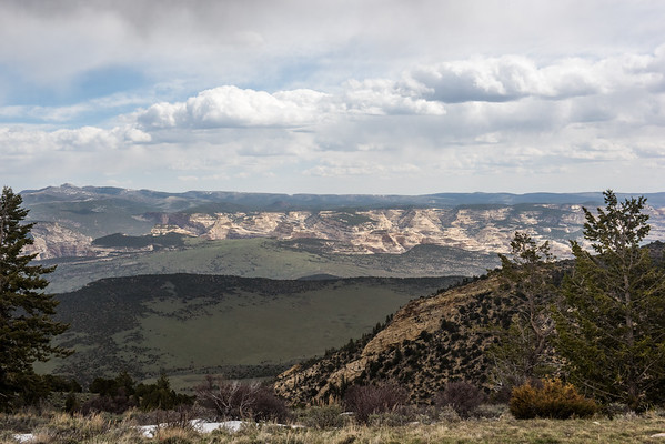 20160423 Dinosaur National Monument 007