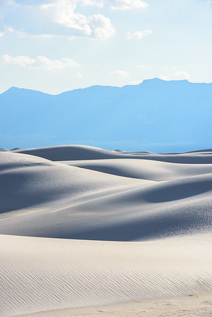 20160805 White Sands 036