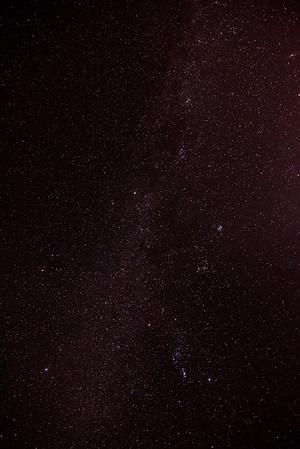 20170201 Los Alamos Night 024