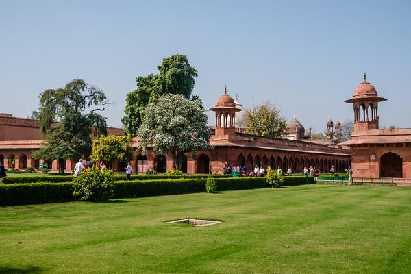 20170320 Agra 028
