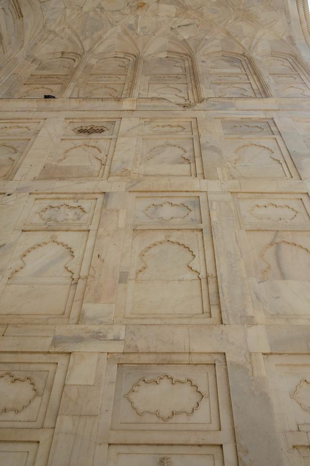 20170320 Agra 101