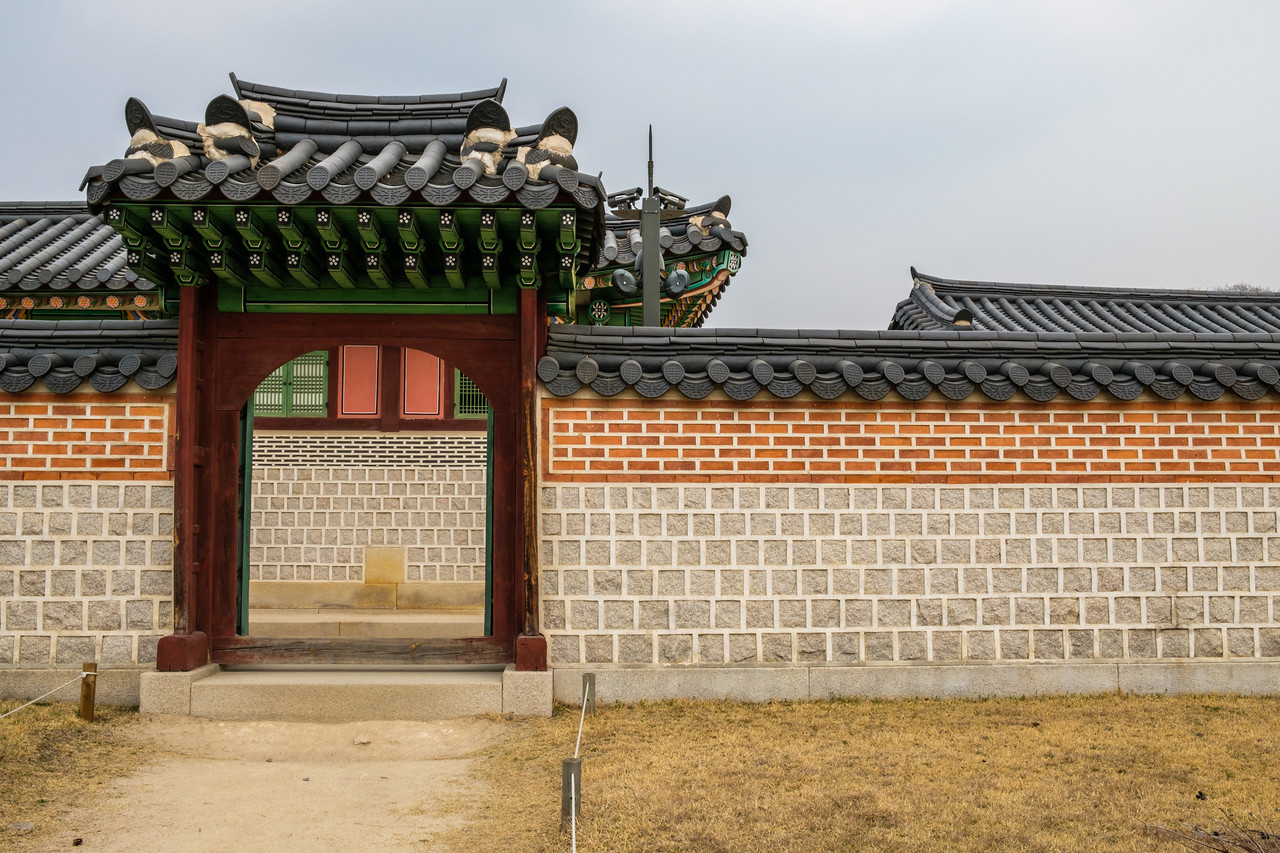 20170325-30 Gyeongbokgung Palace 053