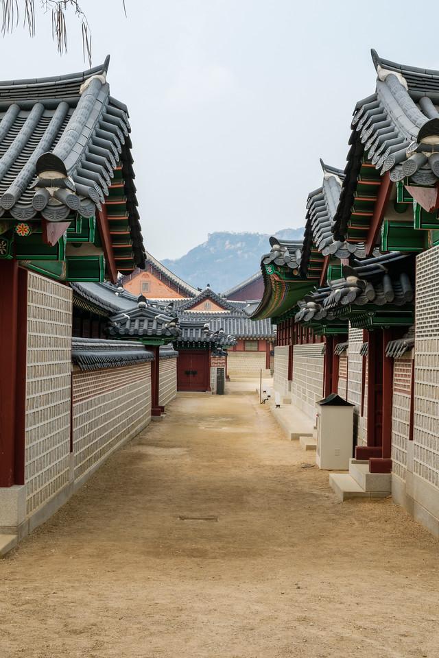 20170325-30 Gyeongbokgung Palace 067