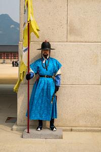 20170325-30 Gyeongbokgung Palace 006