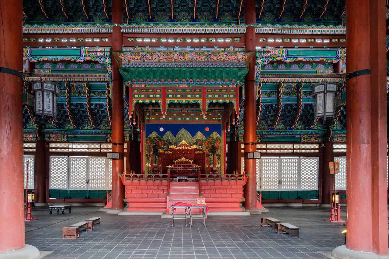 20170325-30 Gyeongbokgung Palace 044