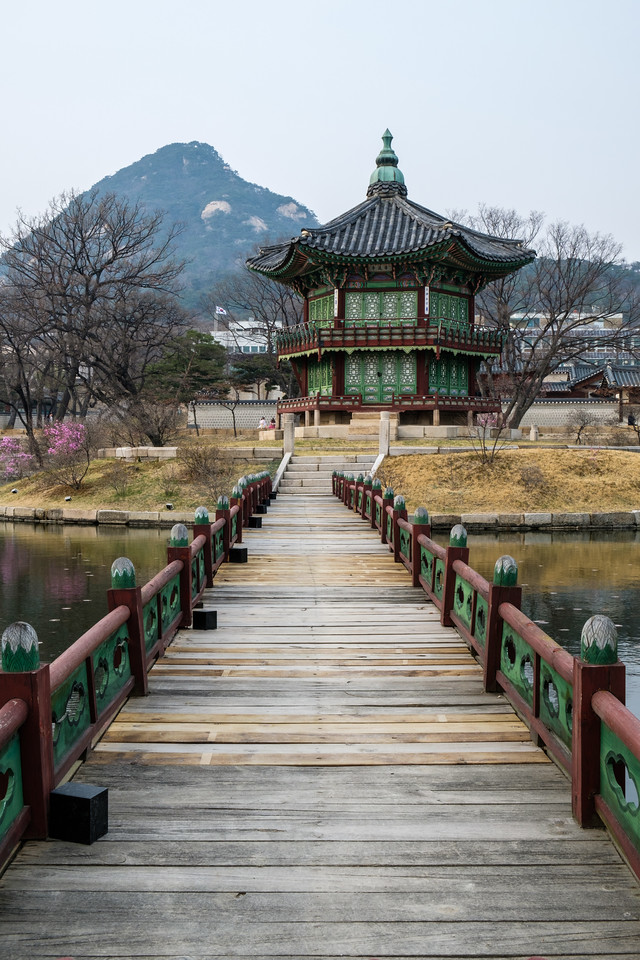 20170325-30 Gyeongbokgung Palace 193