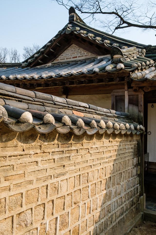 20170325 Changdeokgung Palace 192