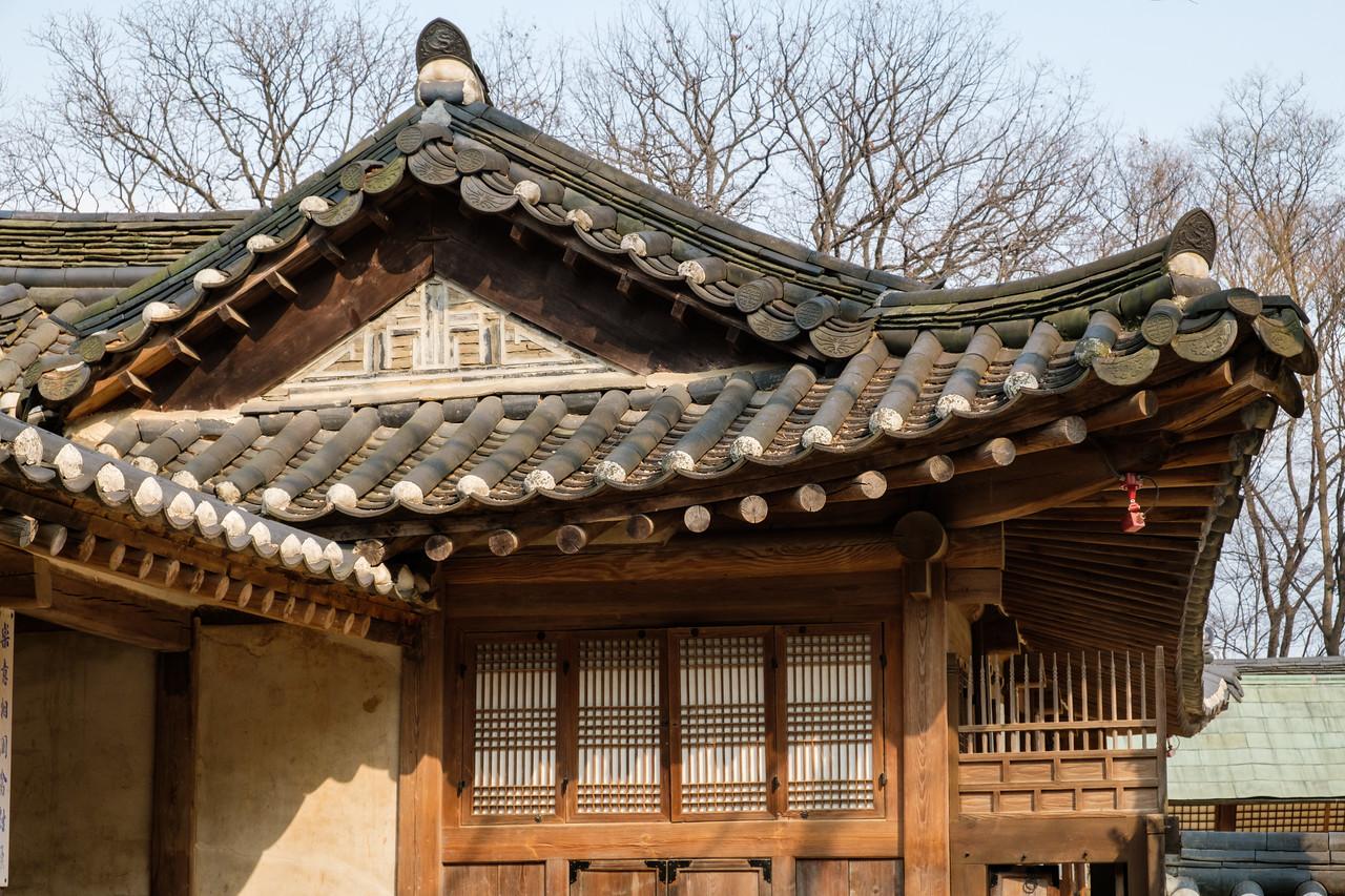 20170325 Changdeokgung Palace 189