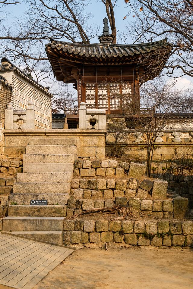 20170325 Changdeokgung Palace 193